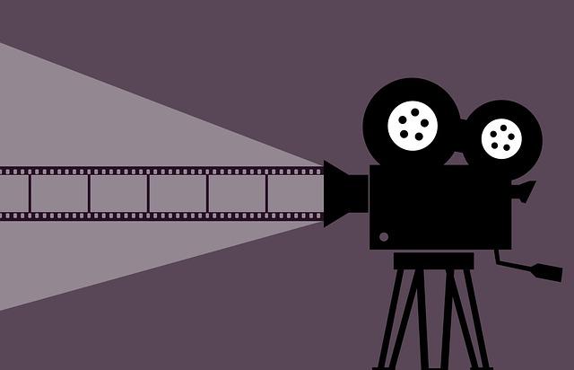 スクリーンプレイ で学習<字幕なしで映画を見るには>